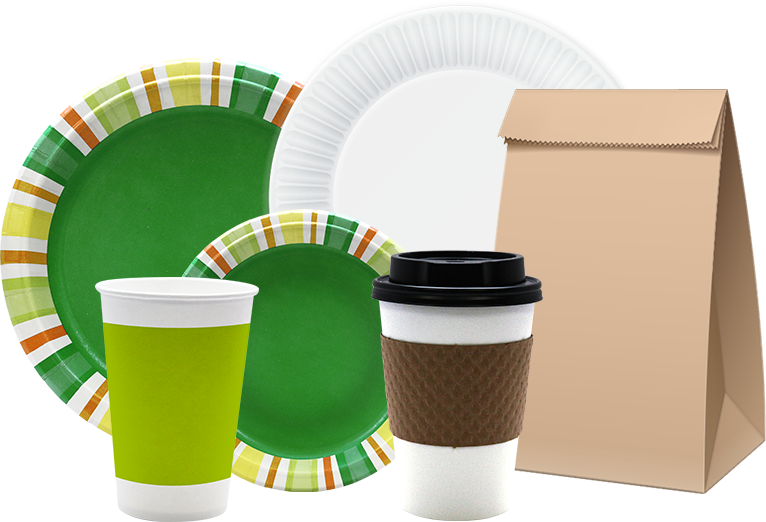 Aspen products group of. Telephone clipart paper cup