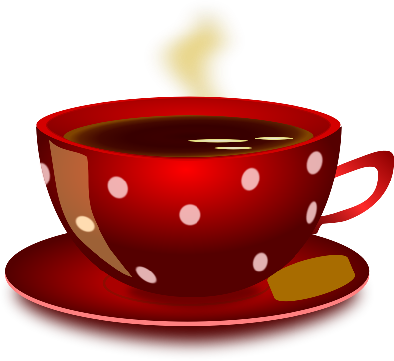 Clipart cup cuppa tea, Clipart cup cuppa tea Transparent FREE for ...