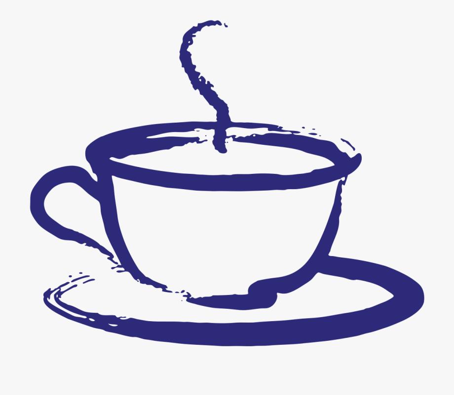 Cups tea cup clip. Mug clipart cuppa