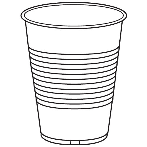 Cup clipart plastic cup. Free cliparts download clip