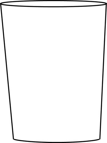 Glass clipart drinking glass. Image result for cup