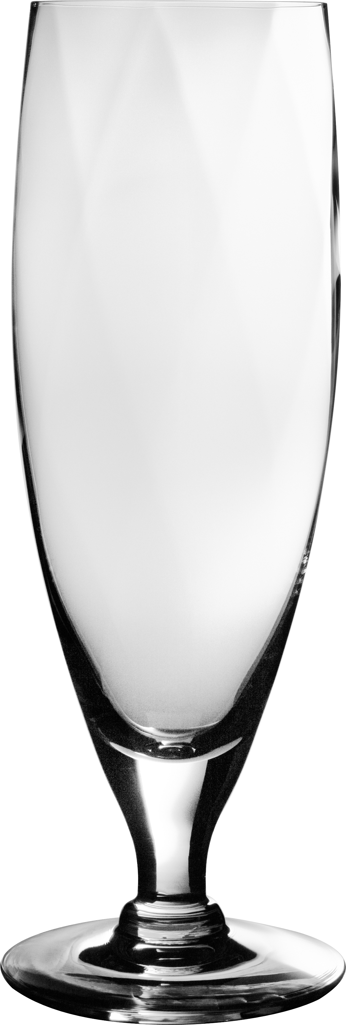 glasses clipart glass cup