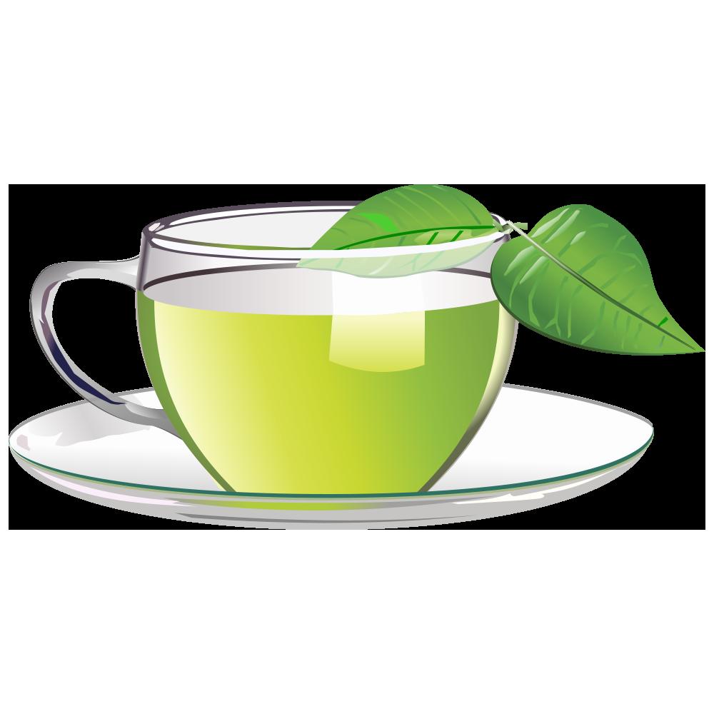 Green earl grey mate. Tea clipart english tea