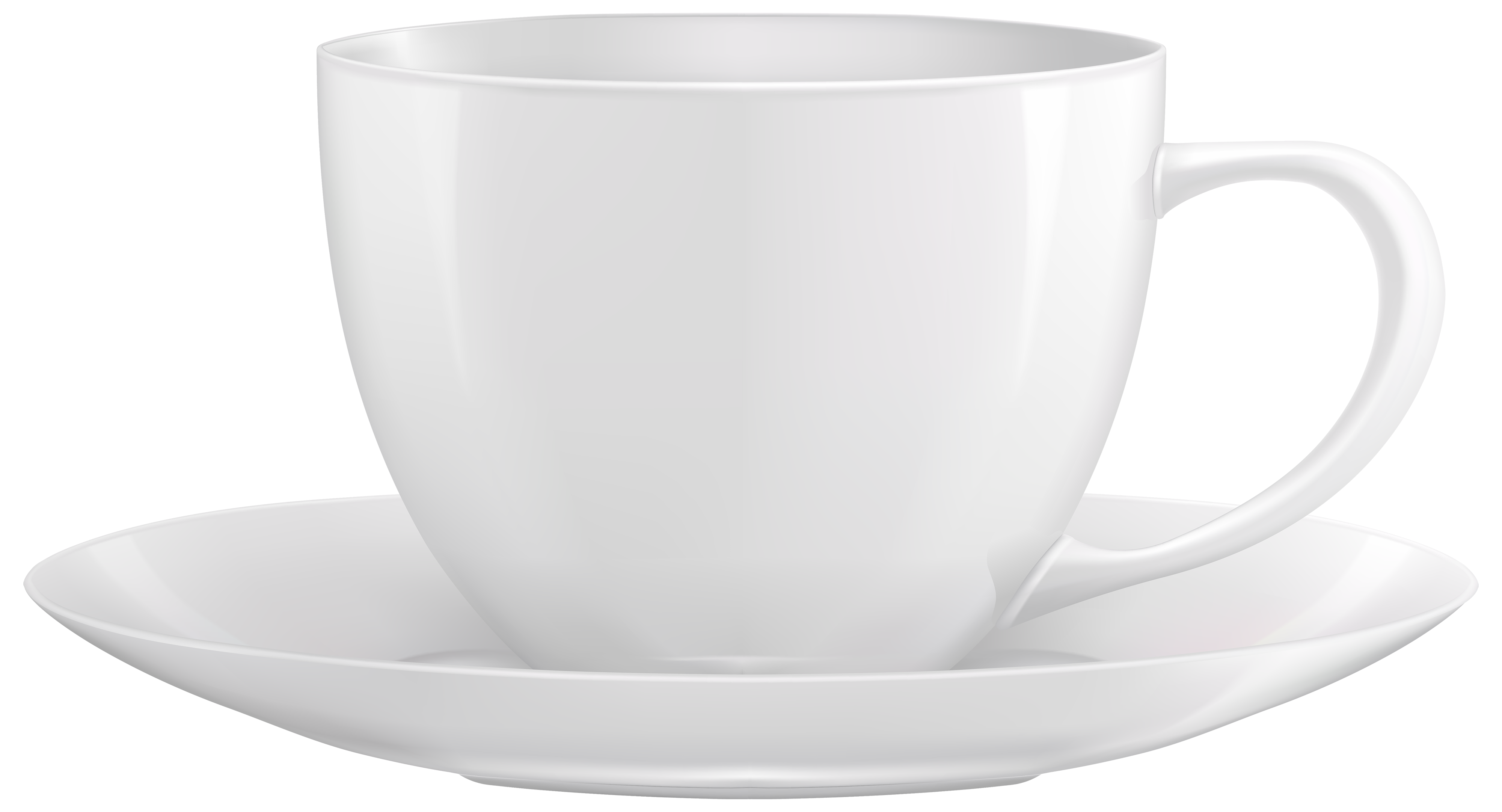 White png best web. Cup clipart high resolution