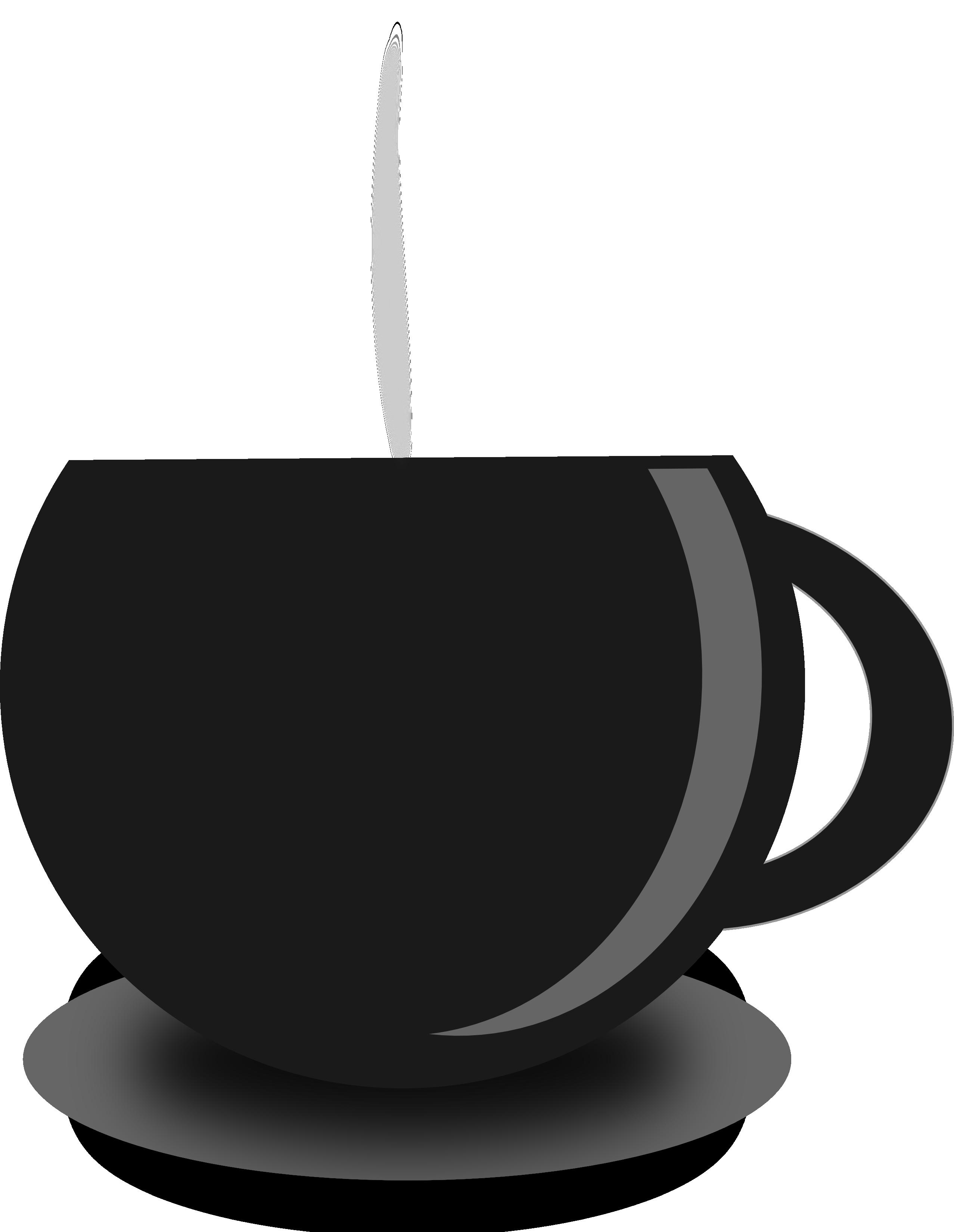 Cup clipart pyramid. Fancy teacup clip art