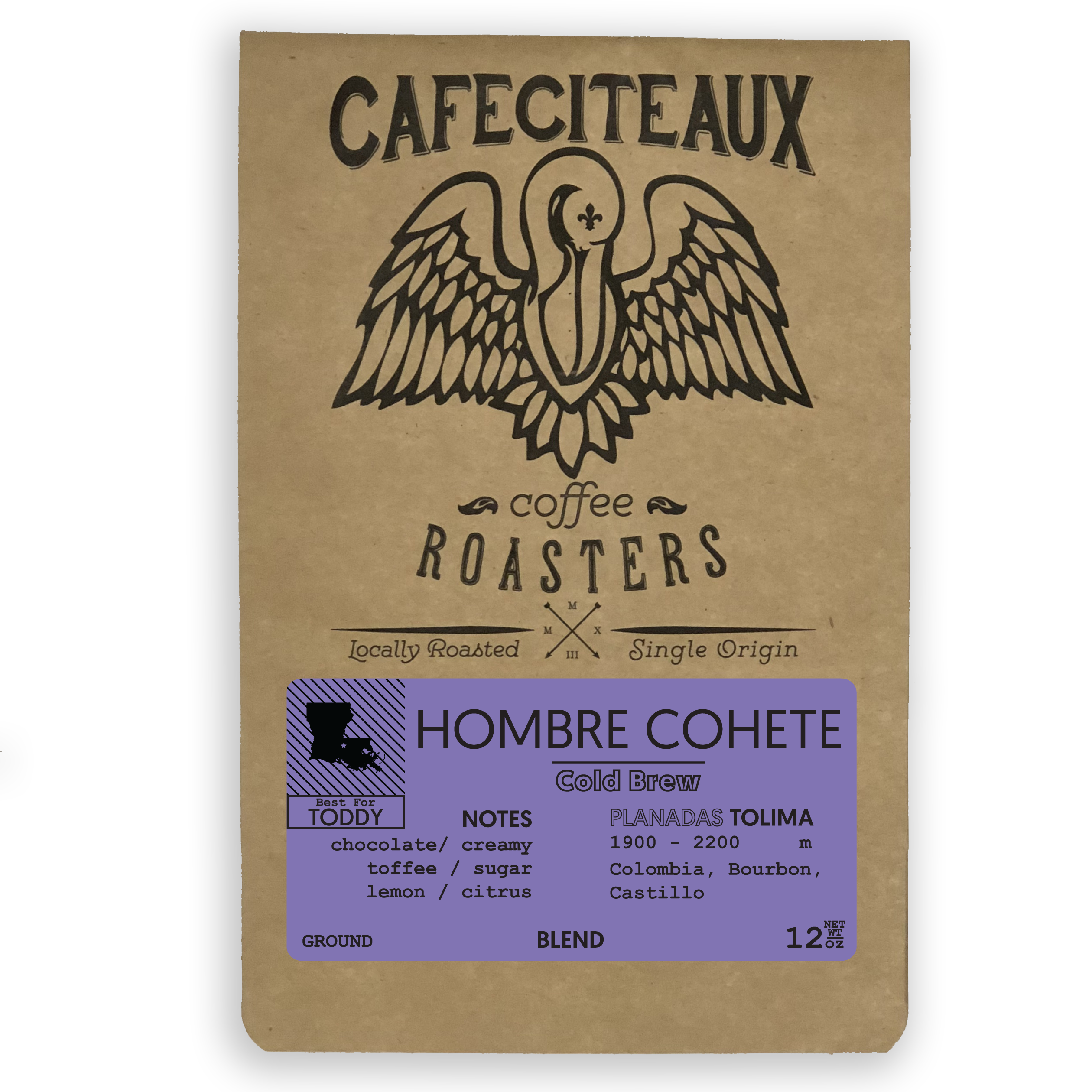 Roasted daily cafeciteaux roasters. Clipart cup green coffee