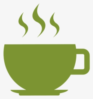 Clipart cup green coffee. Mug png transparent