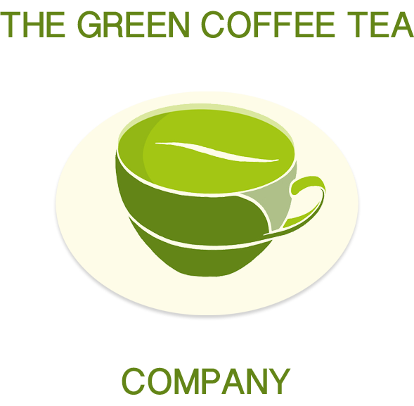 Clipart cup green coffee. Home groene koffiethee