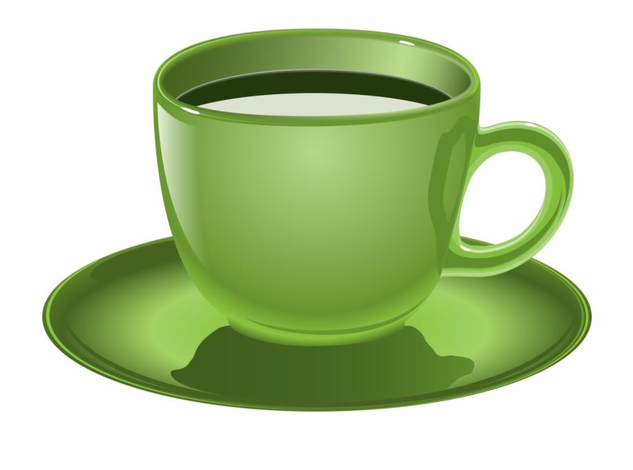 Mug clipart green coffee. Teacher cup png free