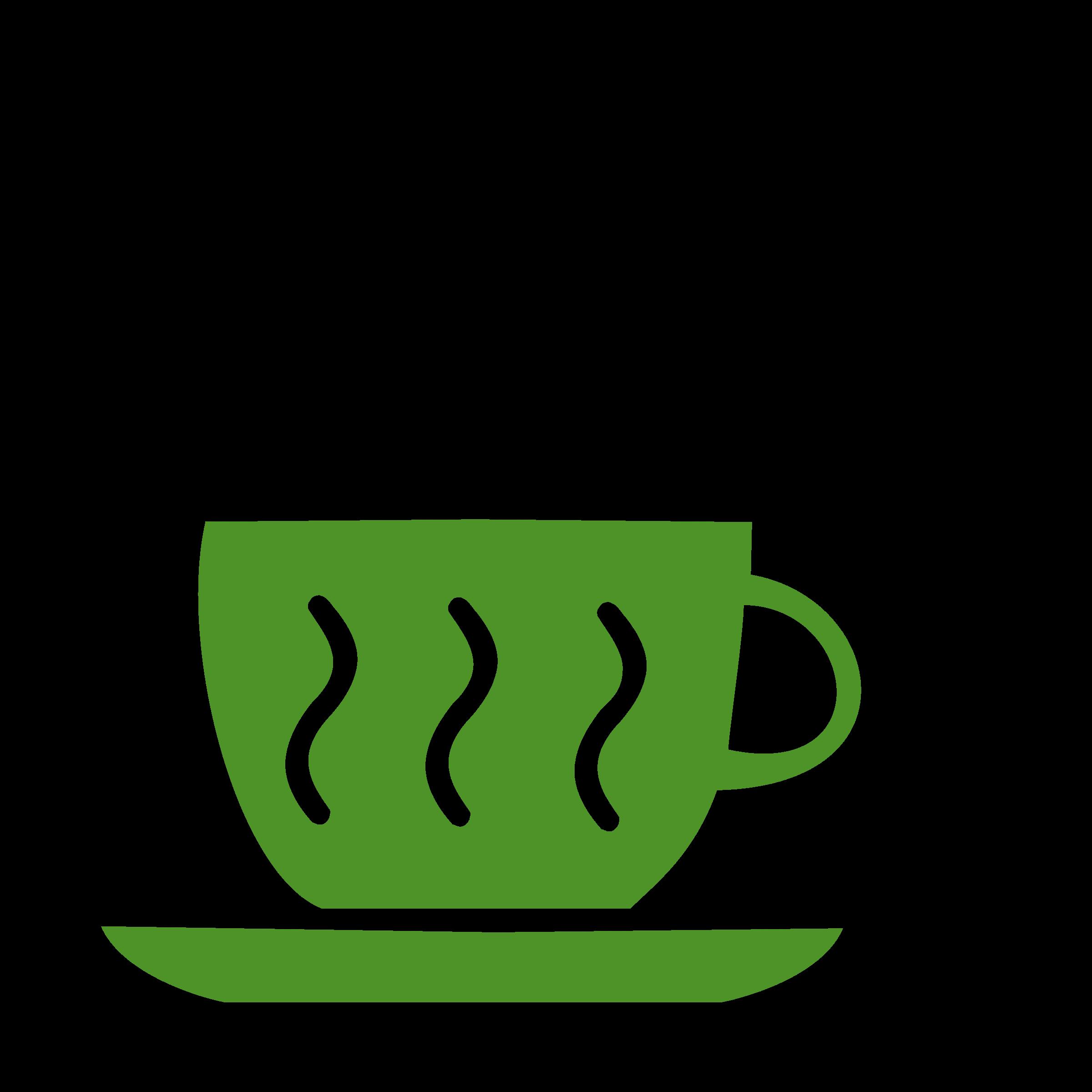 Tea clipart social. Morphing big image png
