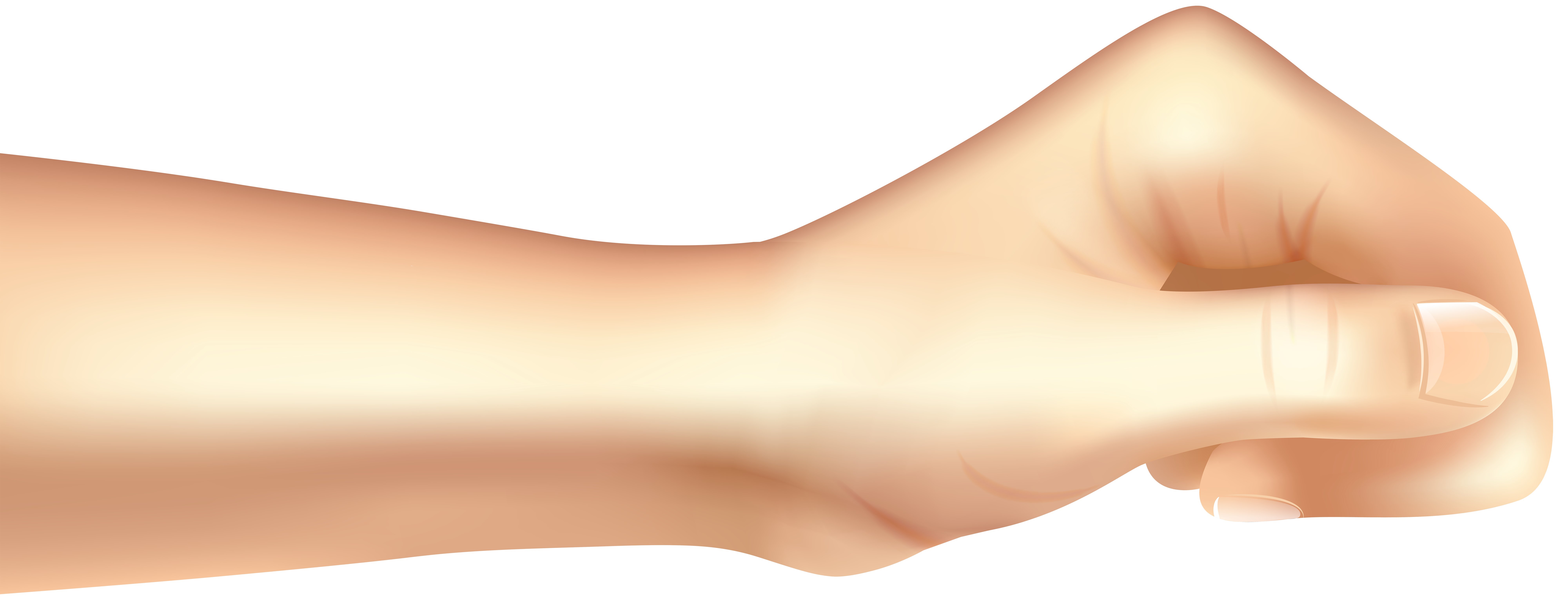 Skin clipart single hand. Giving png clip art