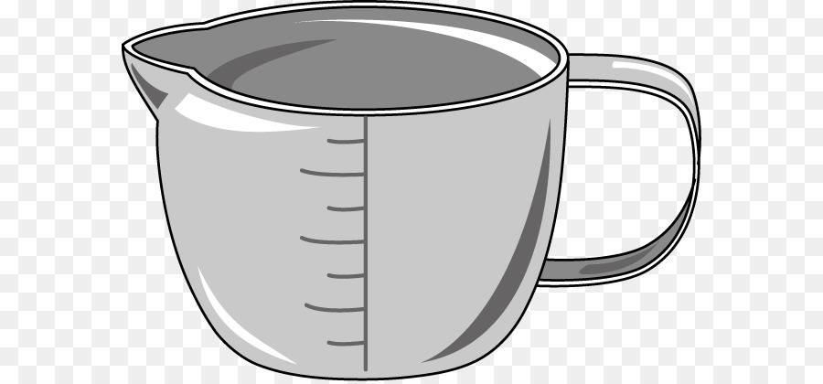 Of coffee kitchen transparent. Cup clipart 6 cup