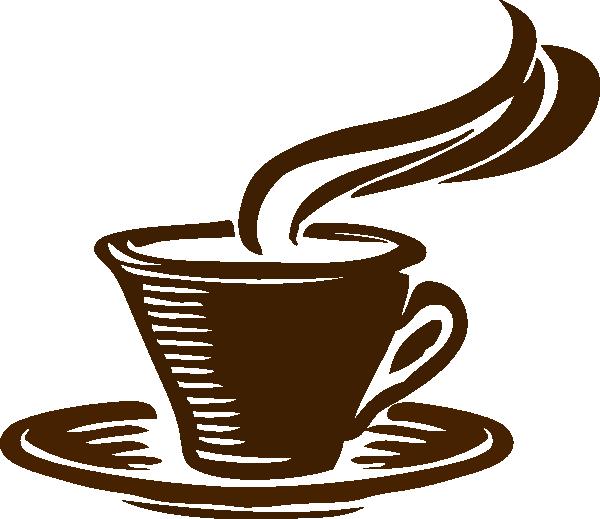 Coffee cup clip art. Mug clipart glass mug