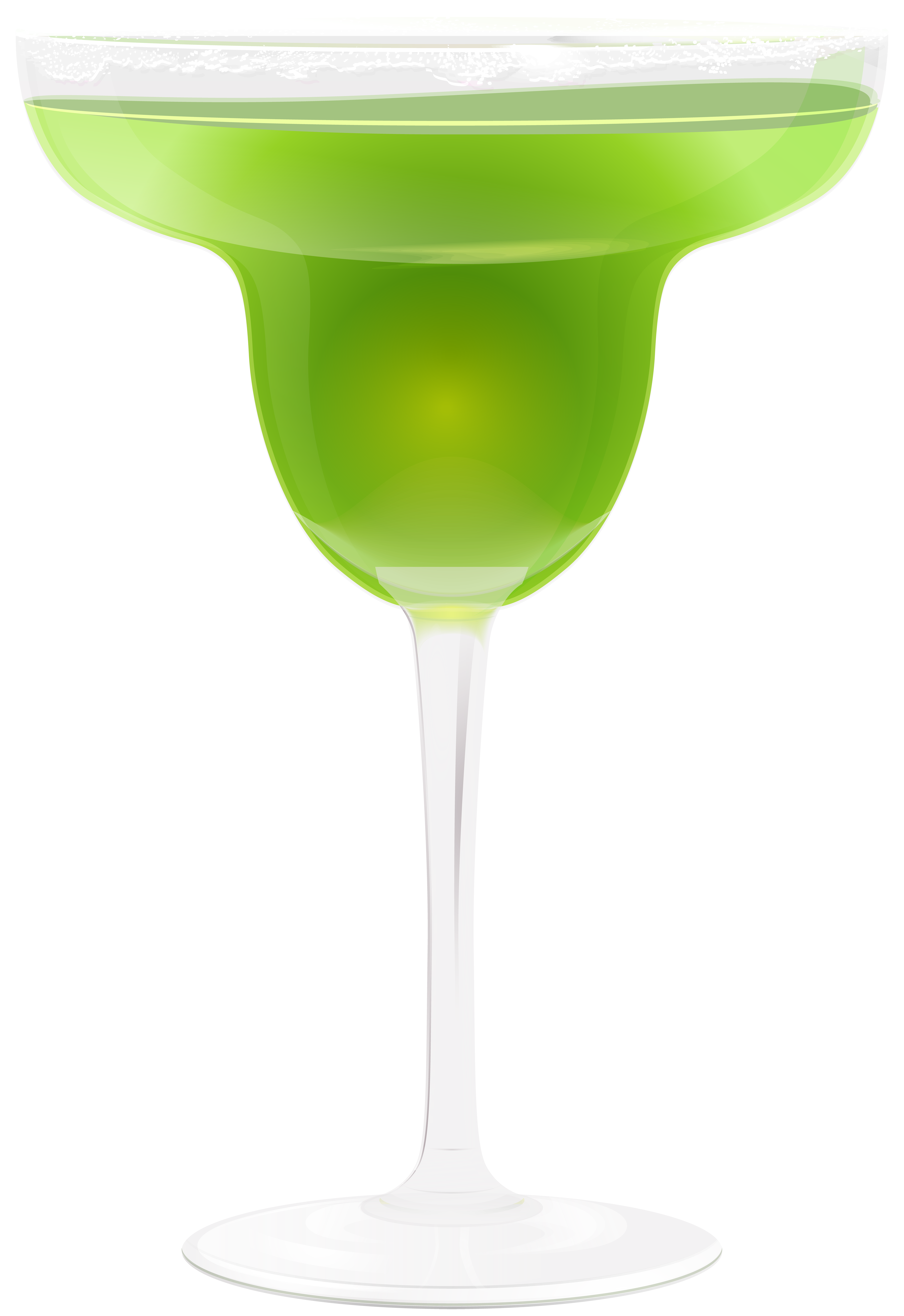 Clip art png image. Drink clipart green drink