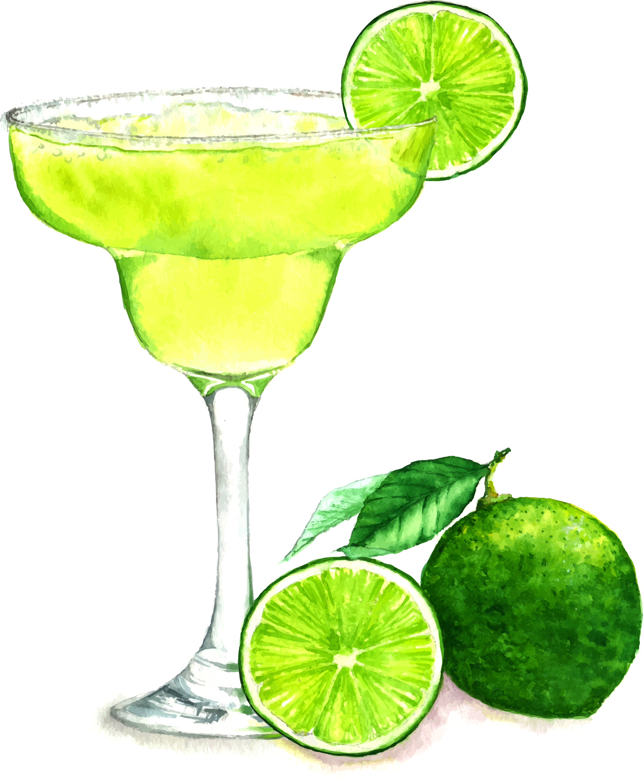Cocktails clipart strawberry margarita. Drawing at getdrawings com