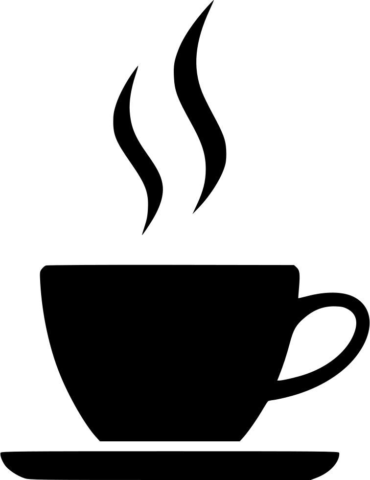 Mug clipart file. Cup svg png icon