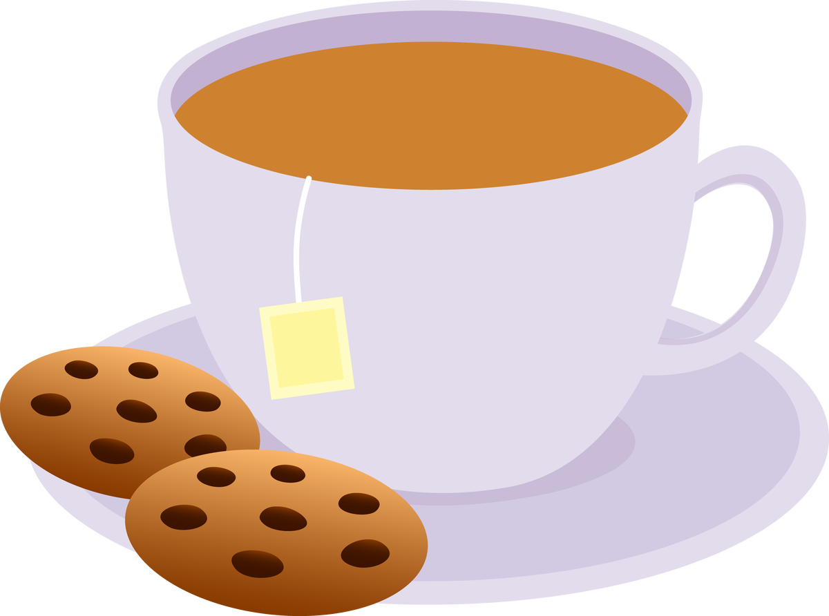What a cup of. Milk clipart warm milk