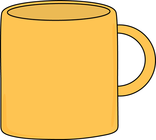 Free cliparts download clip. Mug clipart tall coffee cup
