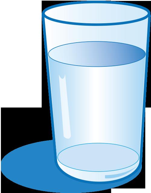 Nasa climate kids what. Mug clipart water