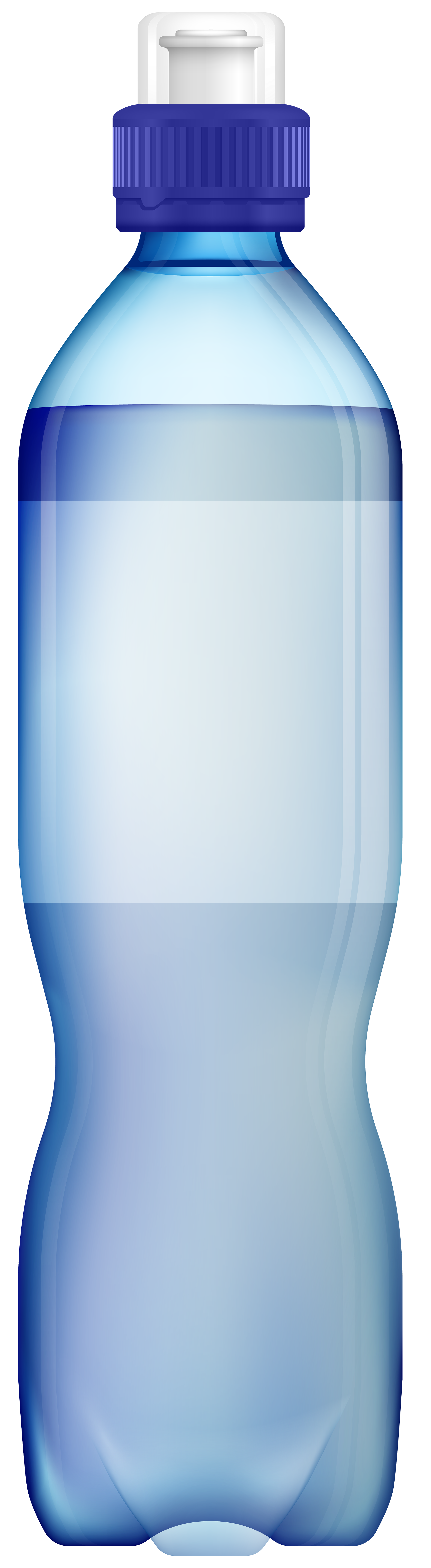Clip art mineral png. Water clipart water bottle