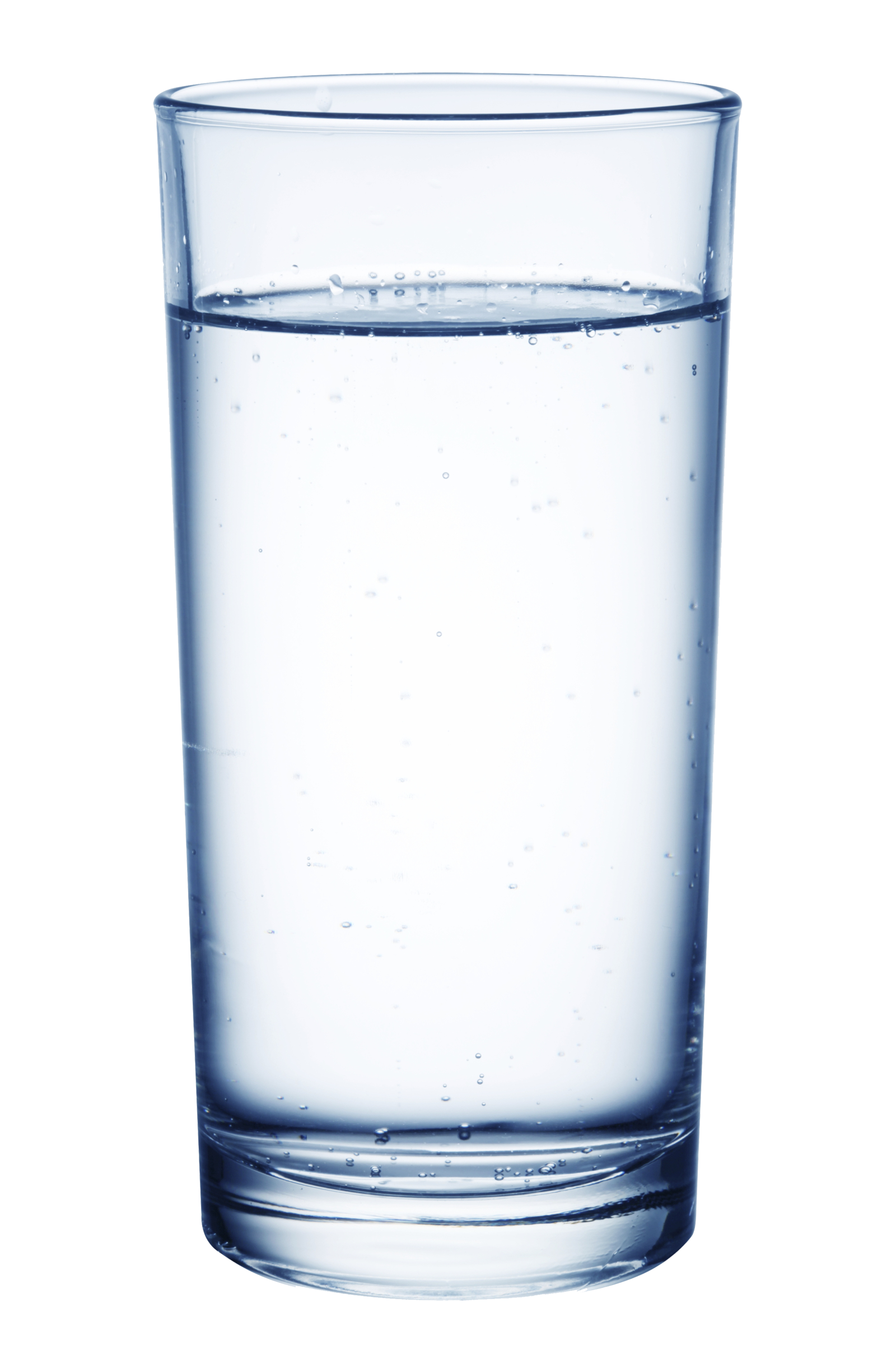 Worm clipart glass. Of water png hd
