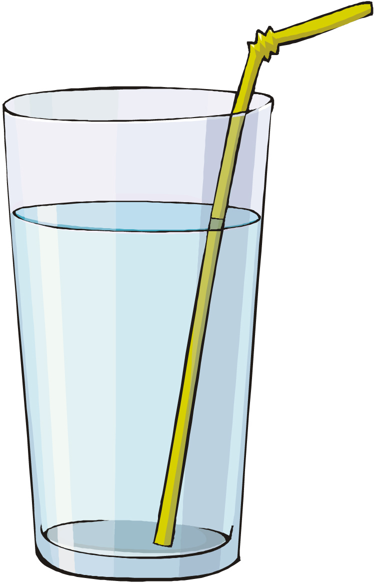 Glass of cup wikiclipart. Mug clipart water
