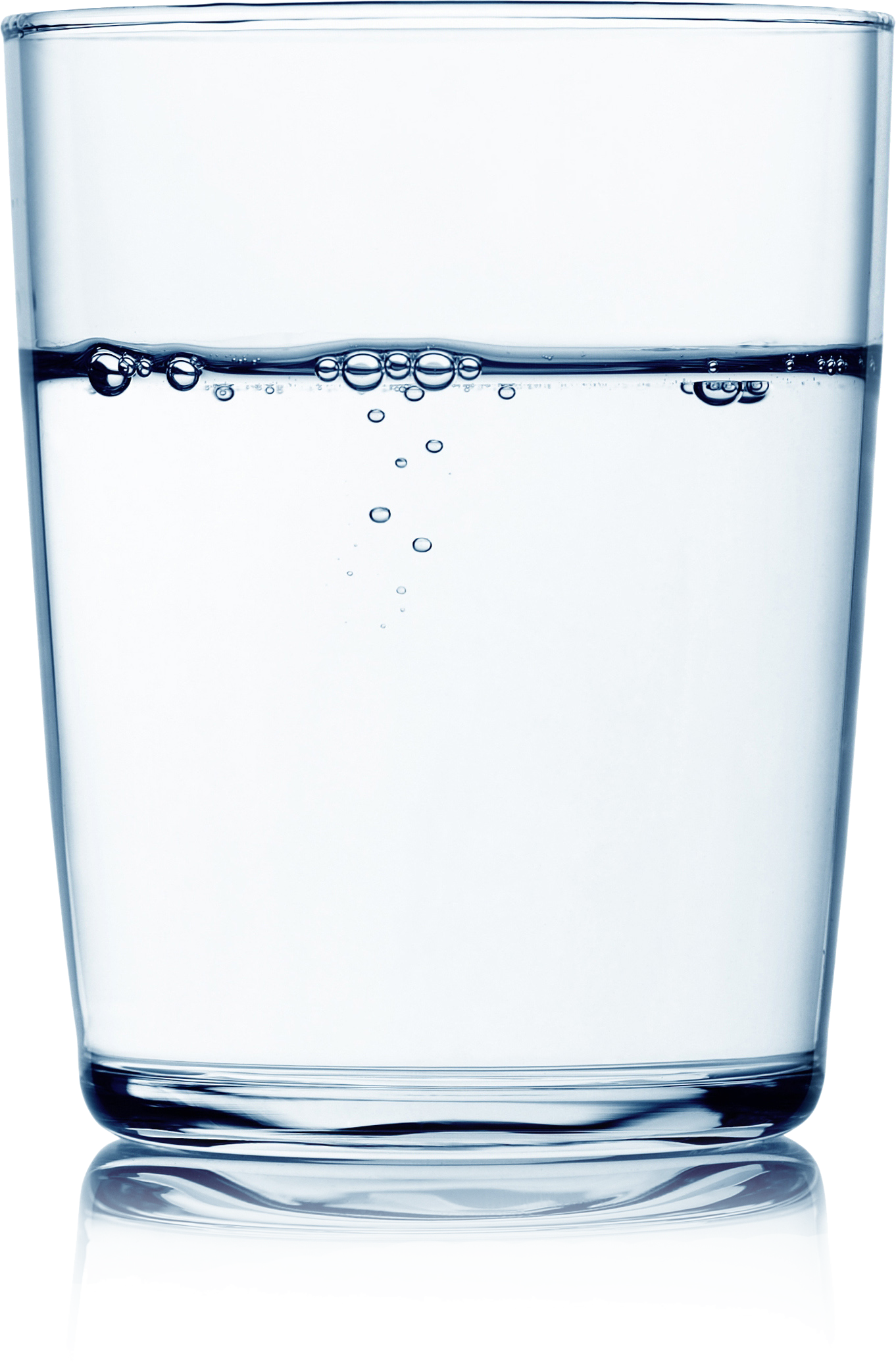 Water png images free. Worm clipart glass