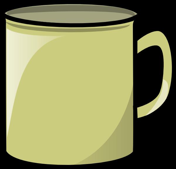 Drink beverage clip art. Water clipart mug