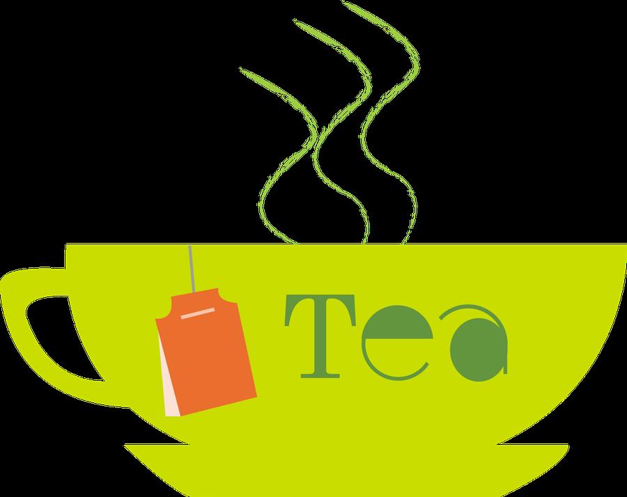 Tea cup clip art. Mug clipart hard object