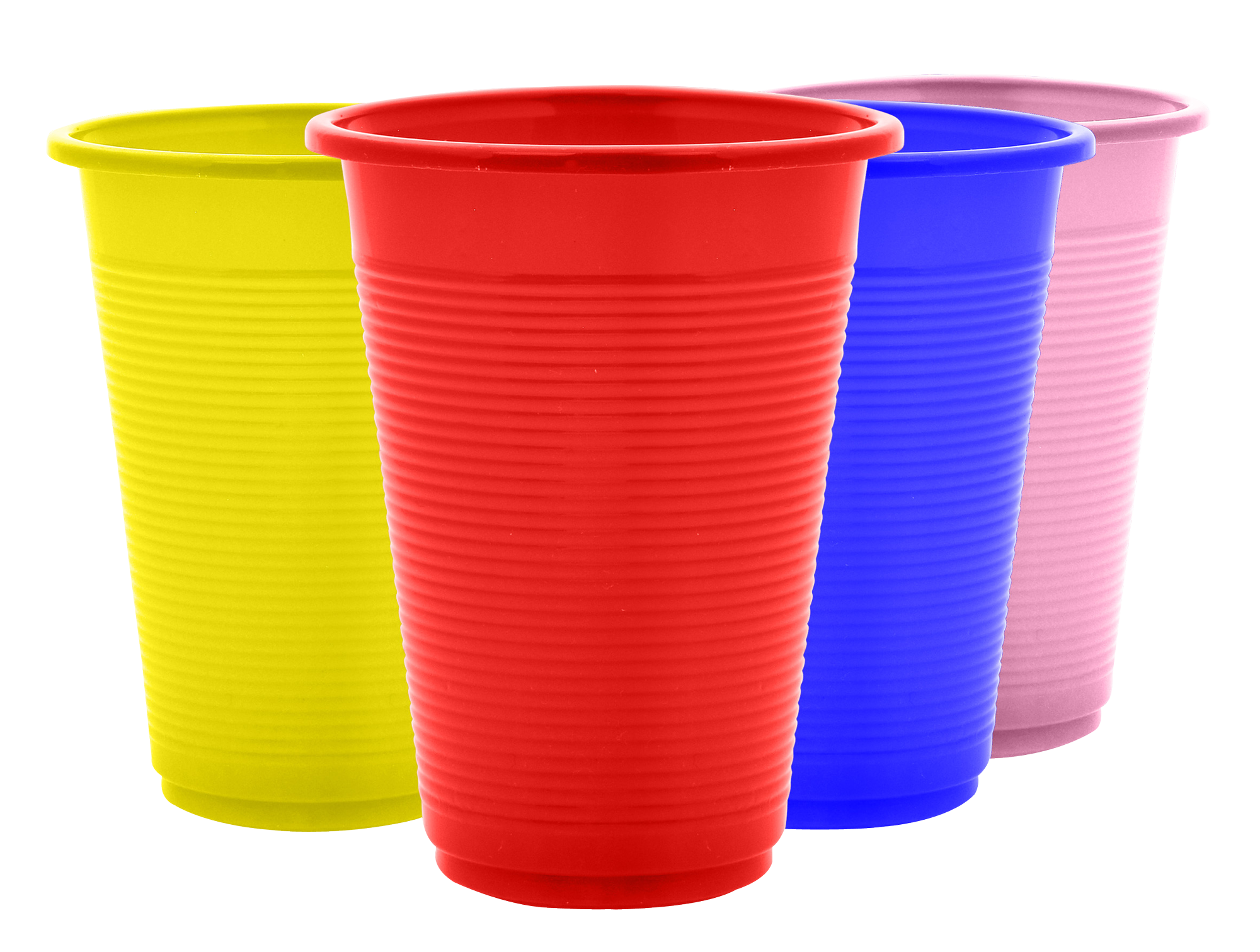 Cups png image purepng. Cup clipart plastic cup