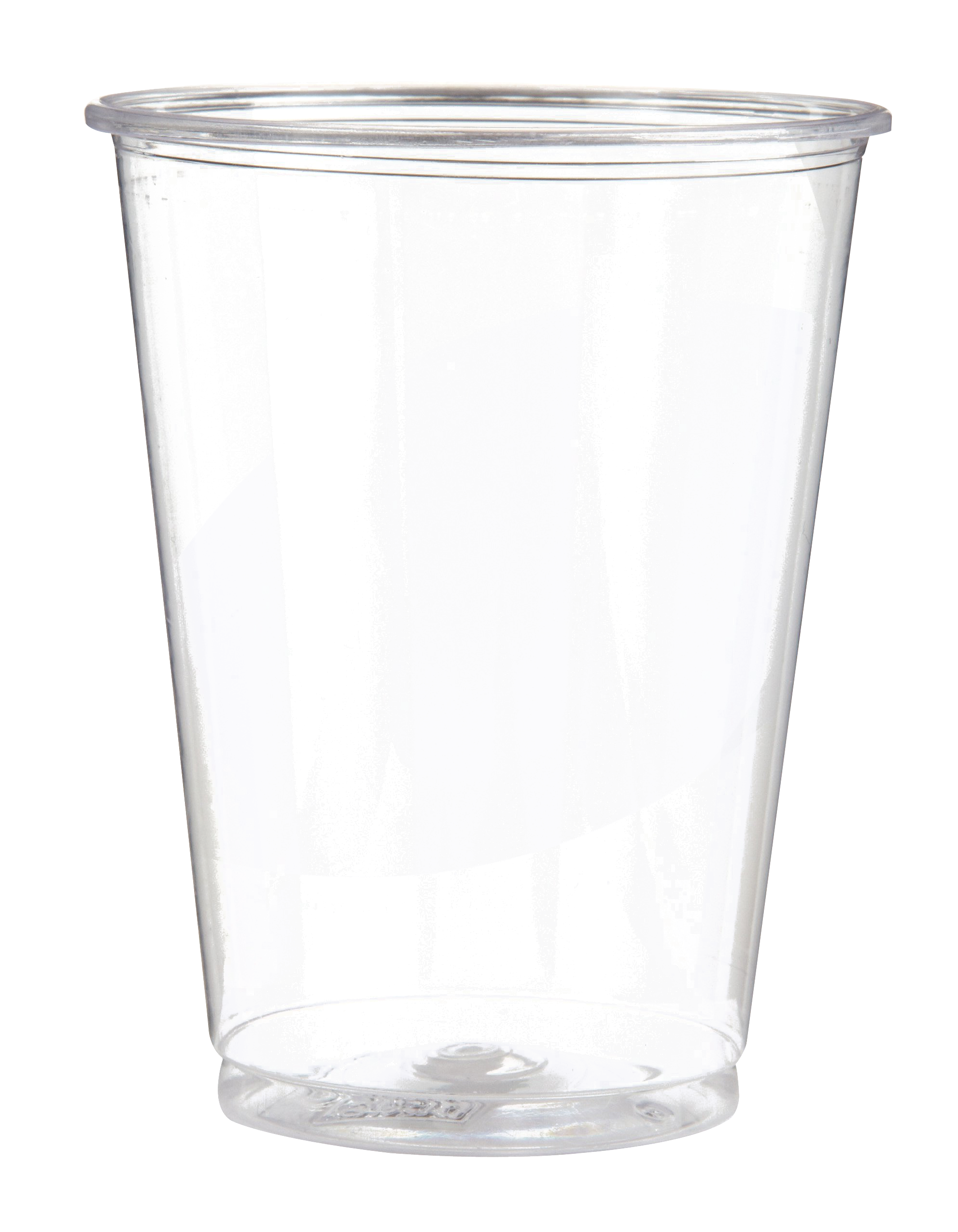 Cup clipart colored plastic. Png image purepng free