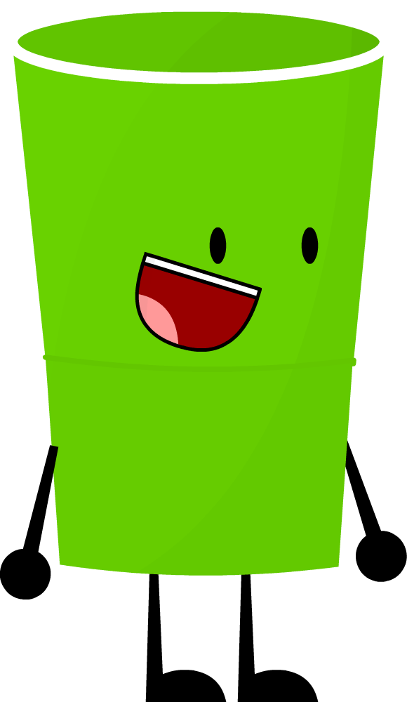 Television clipart plastic object. Image cup idle png