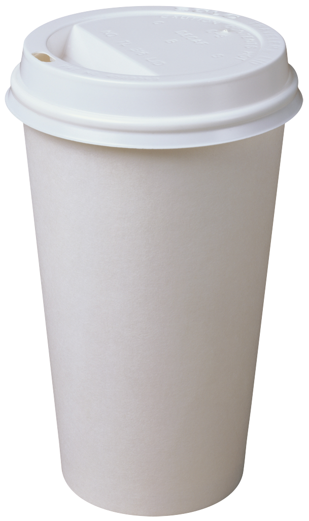 Cups clipart cuo. Cup of coffee to