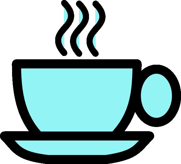 Intolerable acts clipart declaratory act. Blue tea cup clip