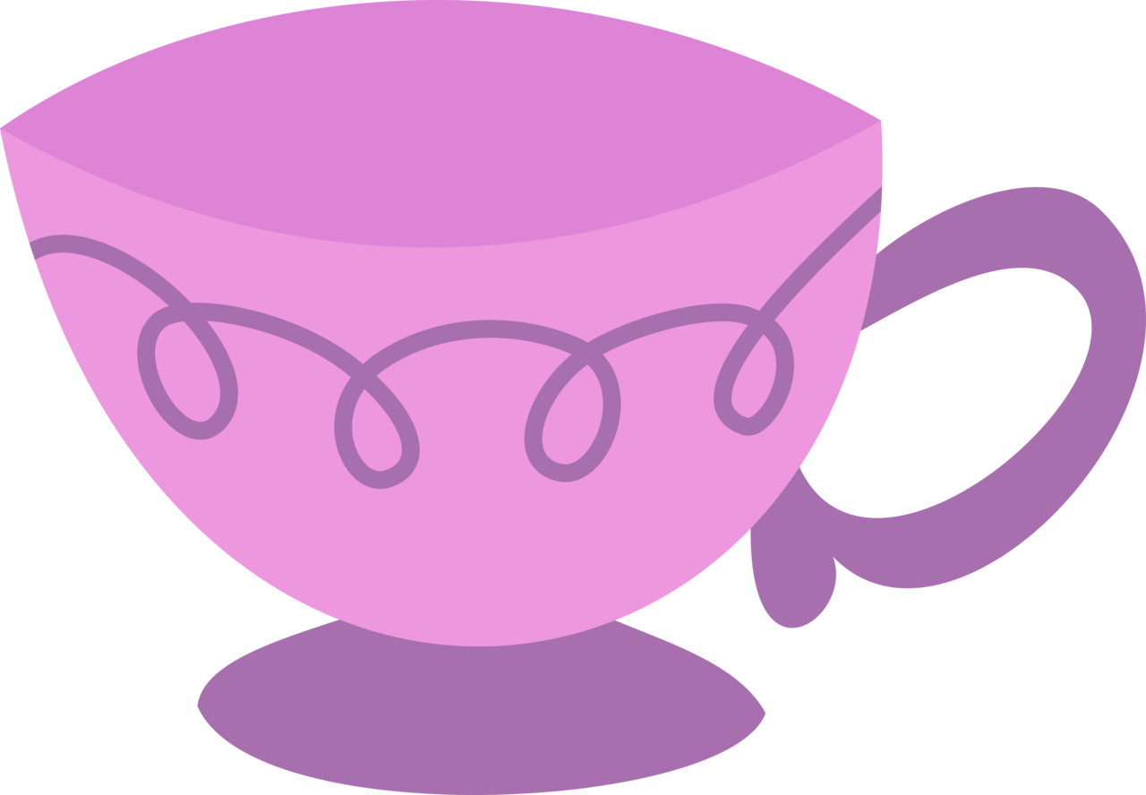Cup clipart purple cup.  absurd res all