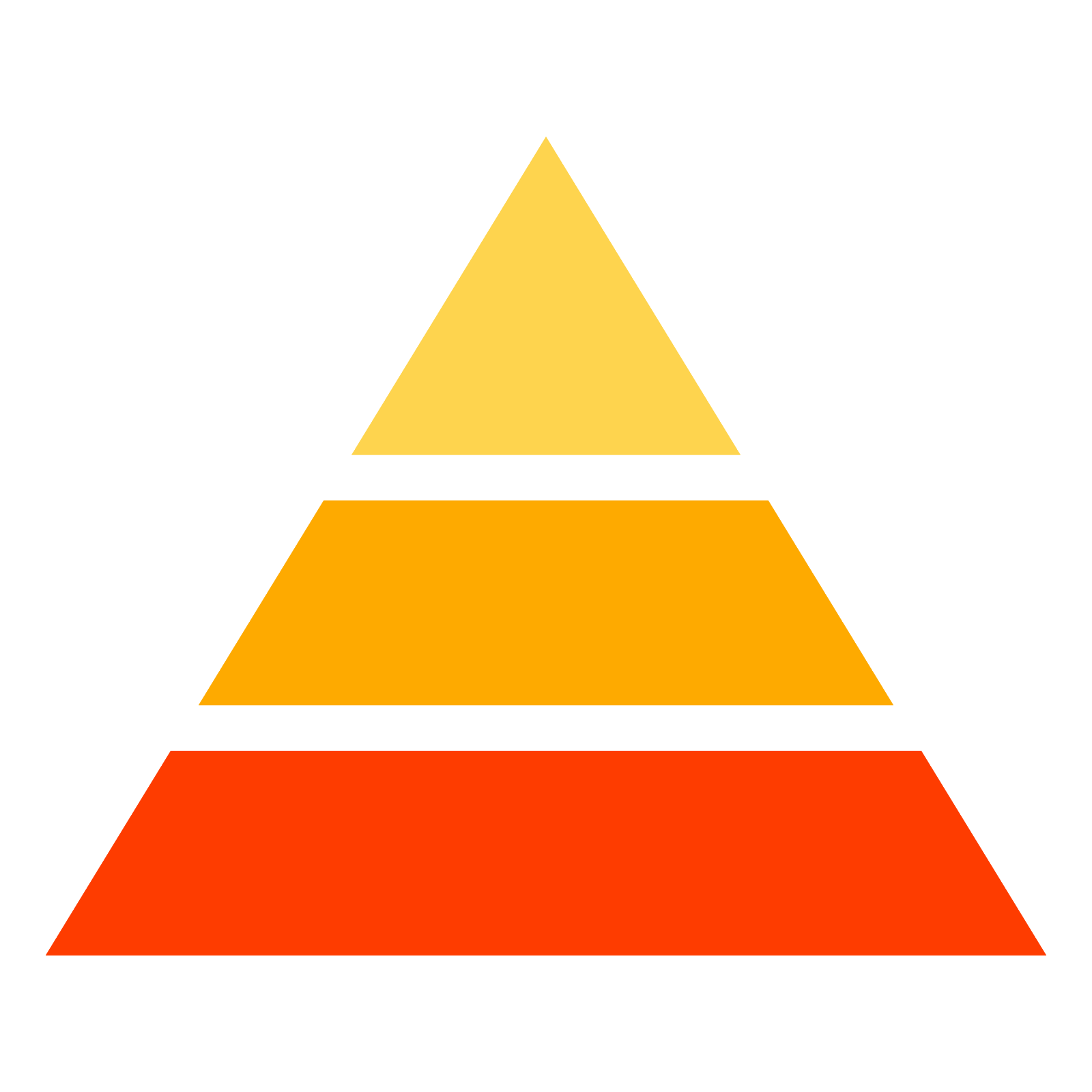 Egyptian pyramids computer icons. Egypt clipart triangle pyramid