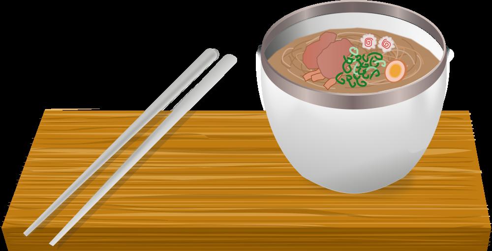 Clipart cup ramen. Onlinelabels clip art bowl