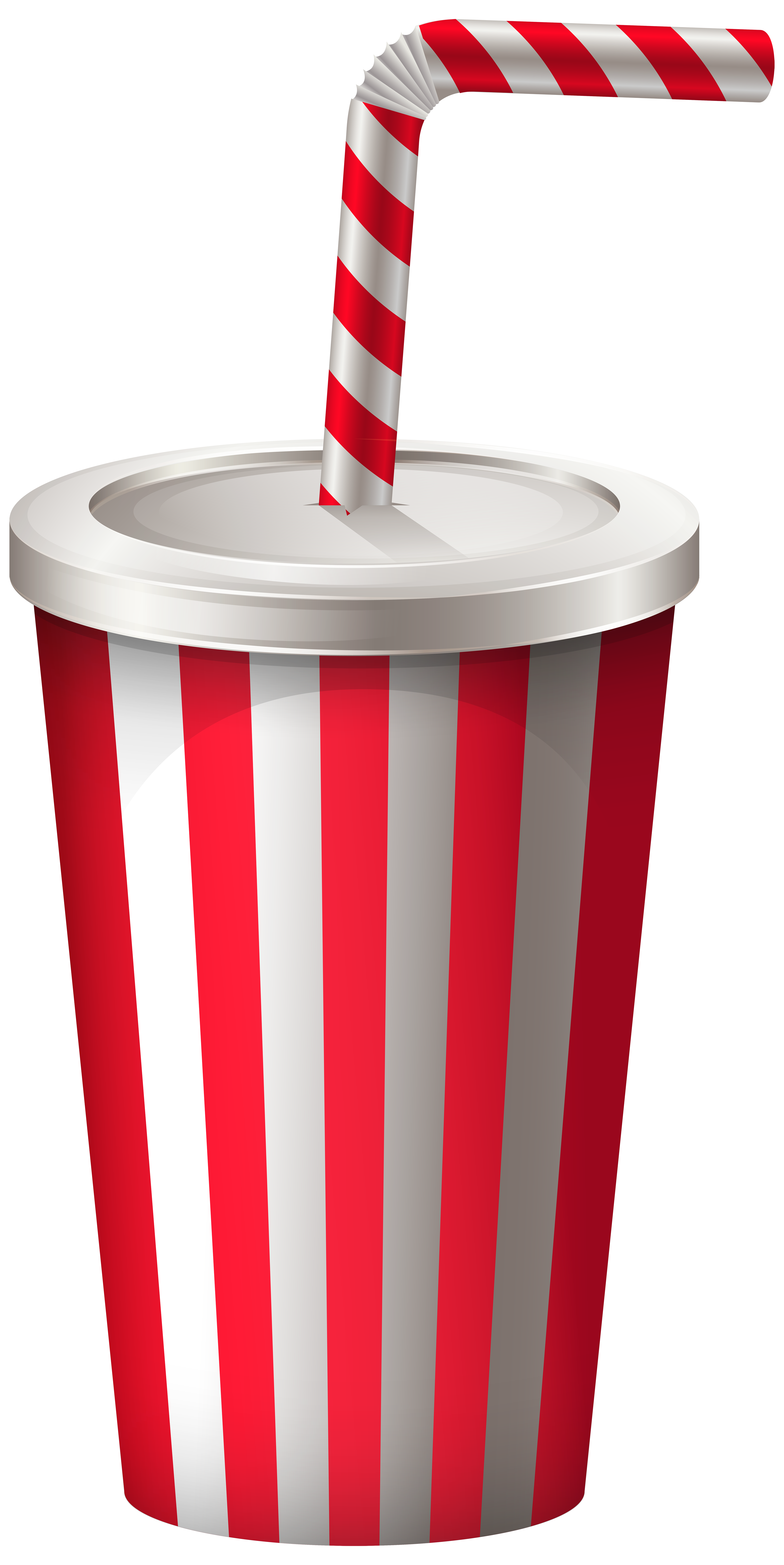 Film clipart drink.  collection of cup