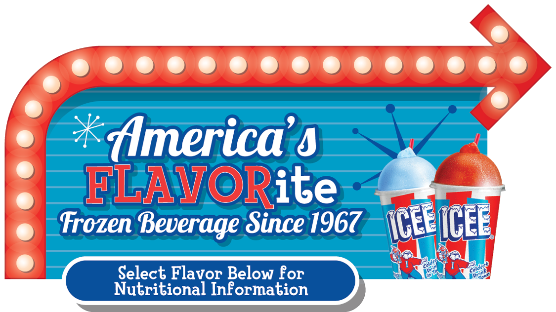 Clipart cup slushie. Products icee