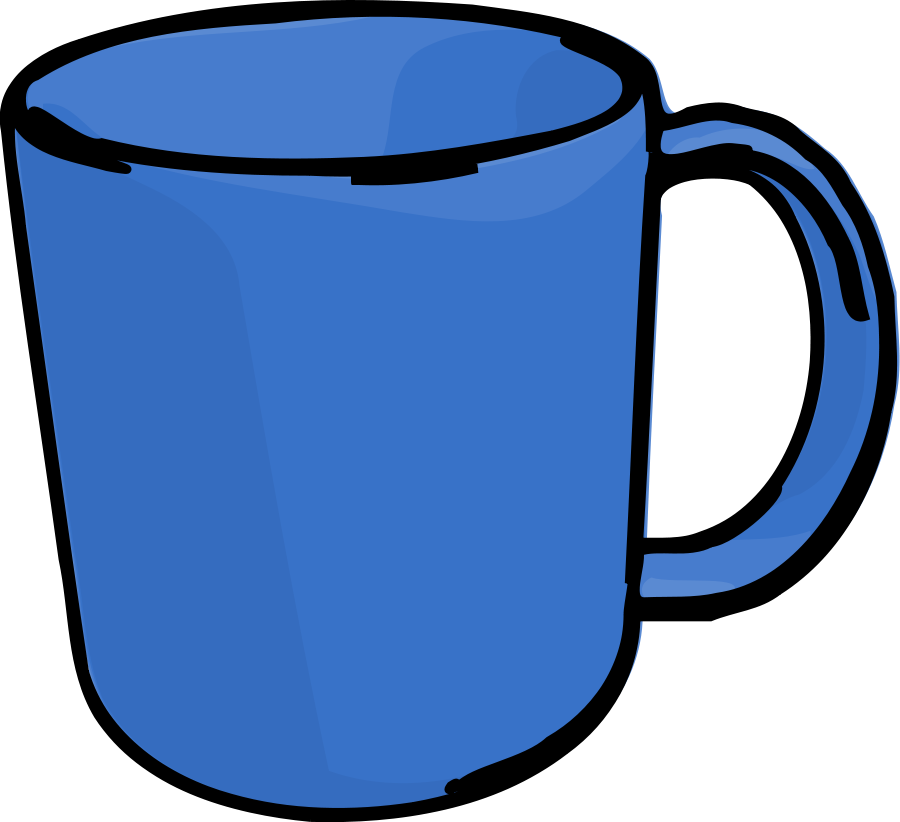 collection of cup. Cups clipart cheap
