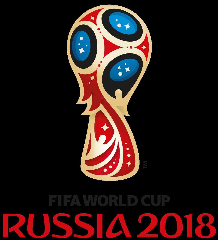 fifa world wikipedia. Cup clipart cuo