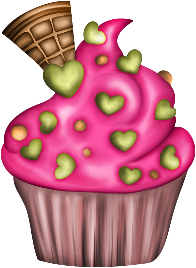 Cup clipart stuff pink. Vc fashionable el png