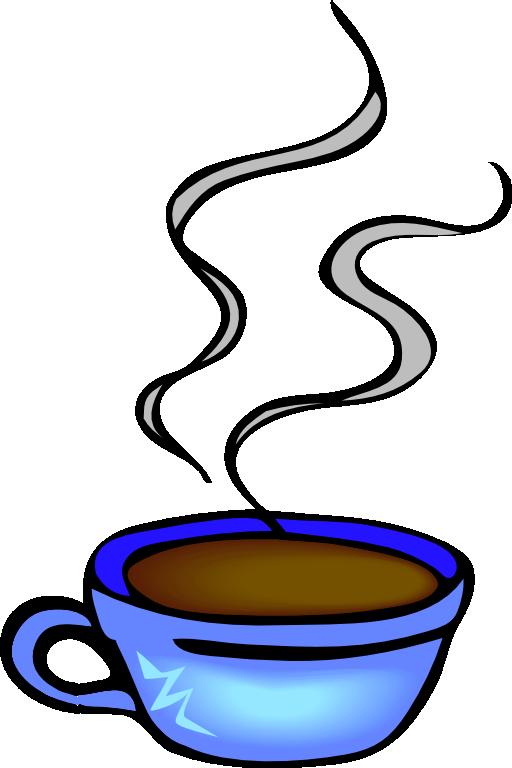 Cup clipart tasa. Architetto tazza di cafe