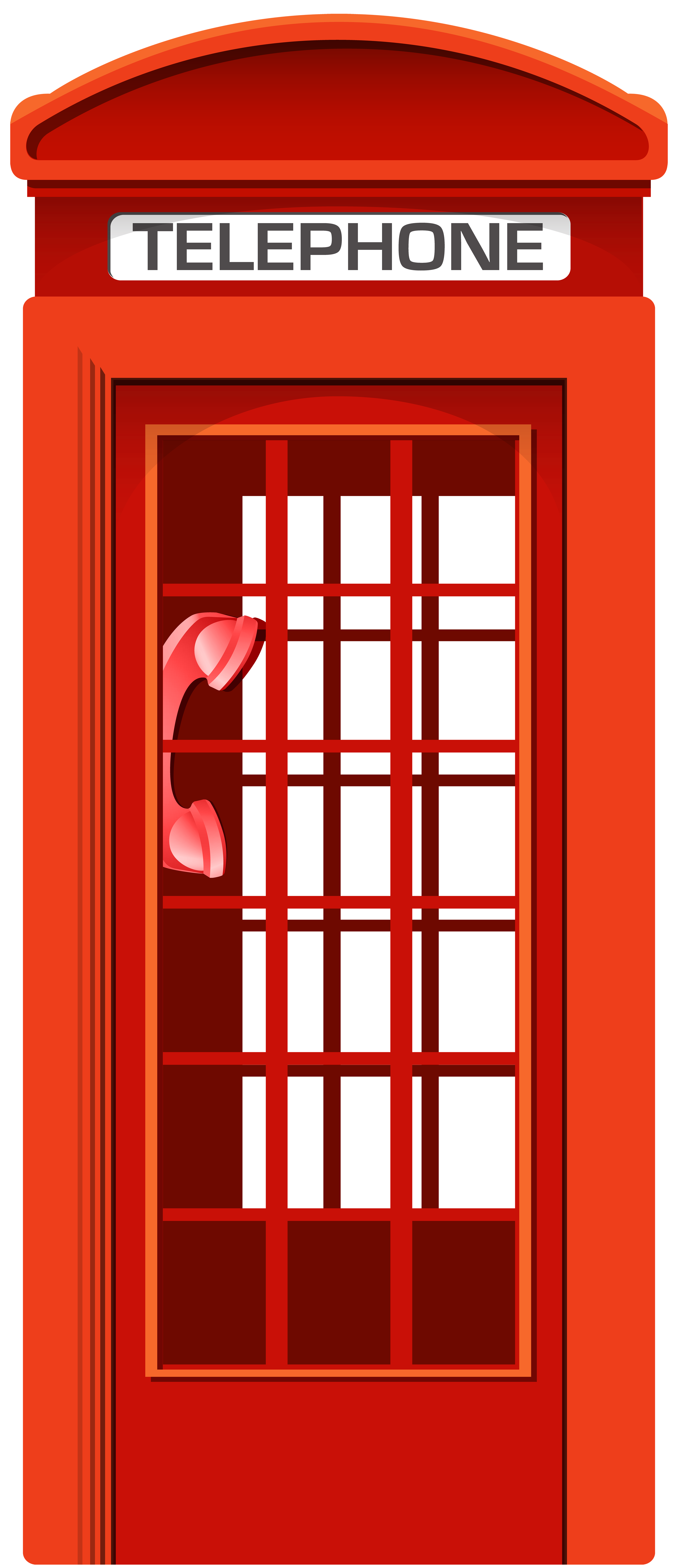 English booth png best. Telephone clipart red telephone