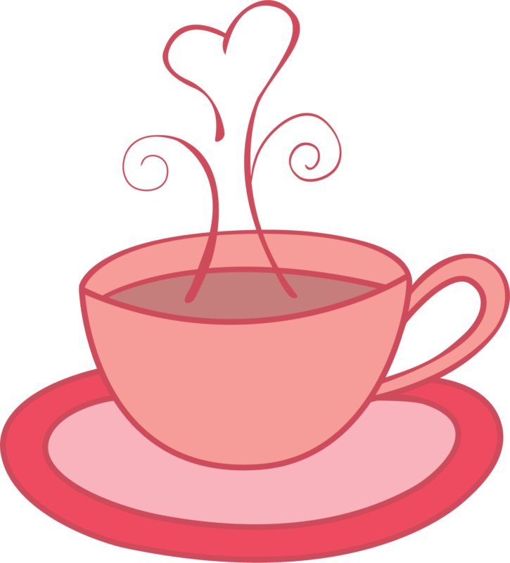 Frames clipart coffee. Free images and photos