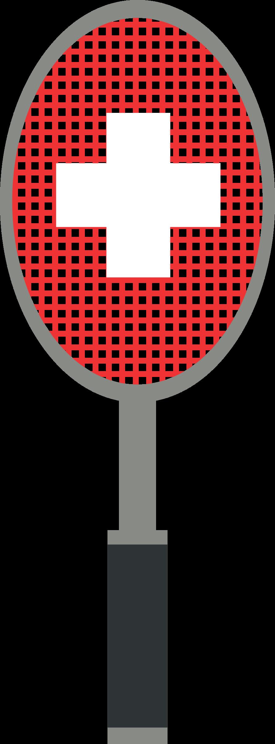 Cup clipart tennis. Davis big image png