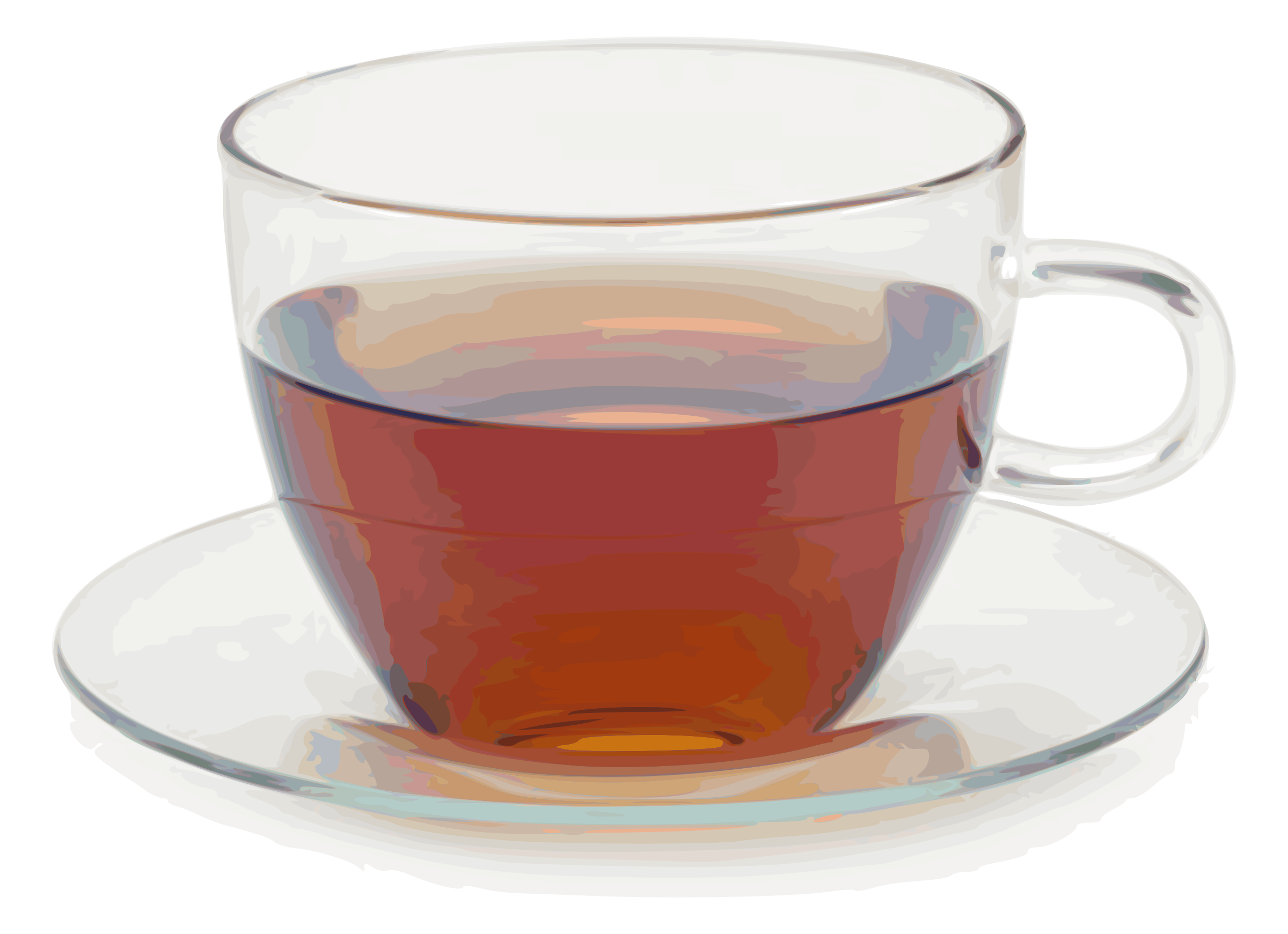 Drinks clipart cup hot tea. Png images free download