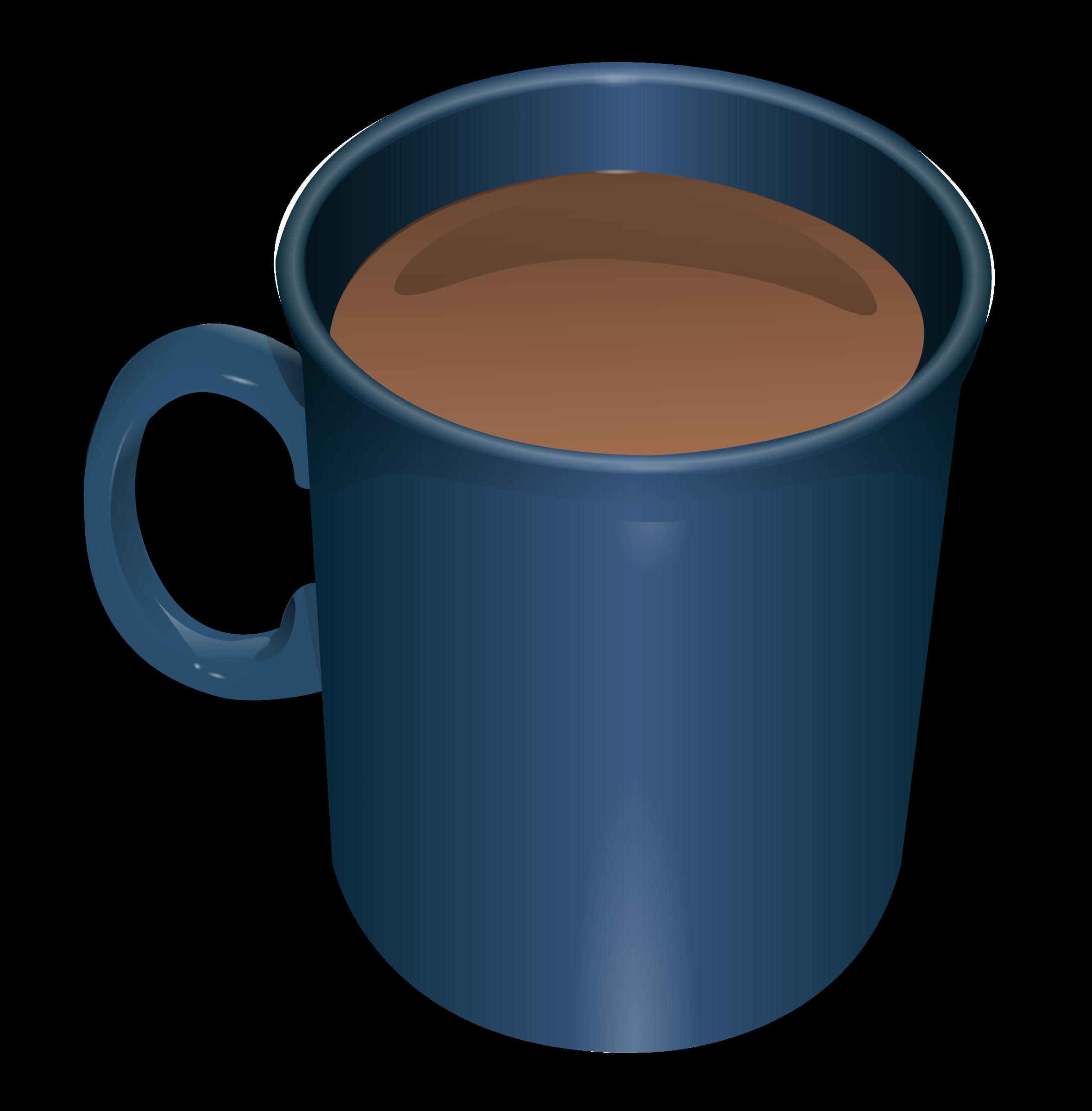 Drink clipart drink coffee, Drink drink coffee Transparent ...