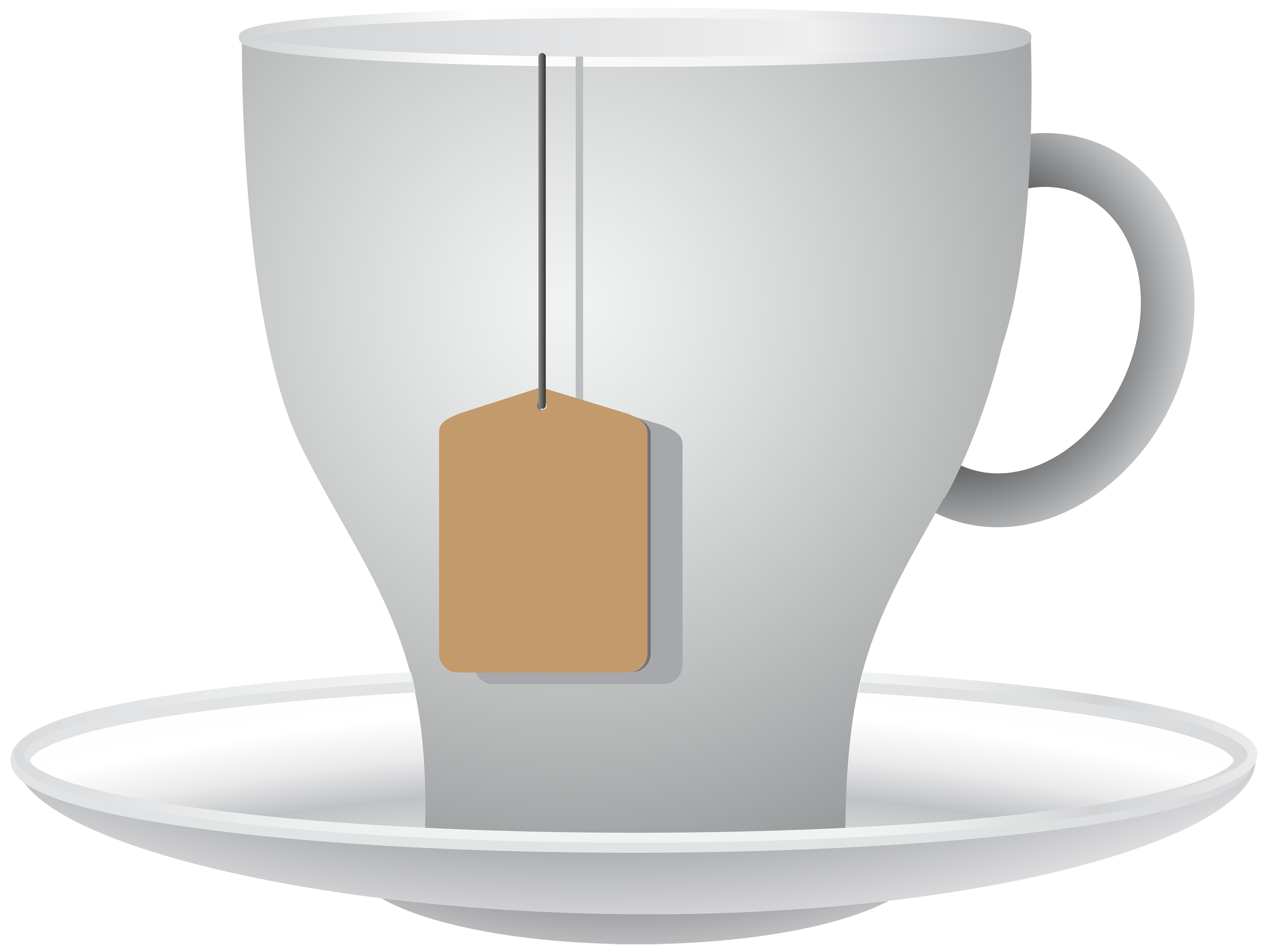 Knife clipart tea. Cup png