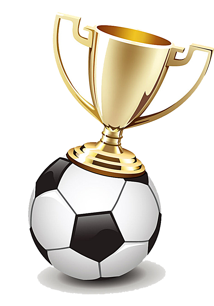 Fifa world cup clip. Clipart football trophy